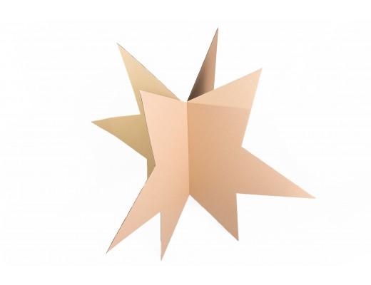 Gwiazda duża